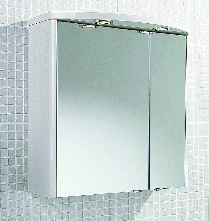 bathroom cabinets manufacturer hib ideal standard twyfords