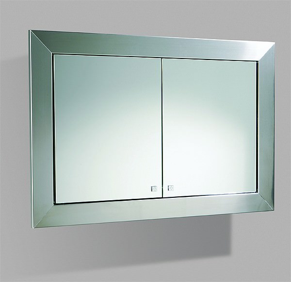 Bathroom Cabinets Manufacturer Hib Ideal Standard Twyfords Uk Bathrooms Blog