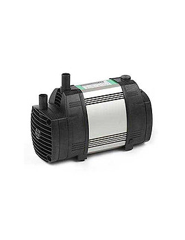 Techflow Single Impeller Shower Pump With Positive Head - QT80-2-SE