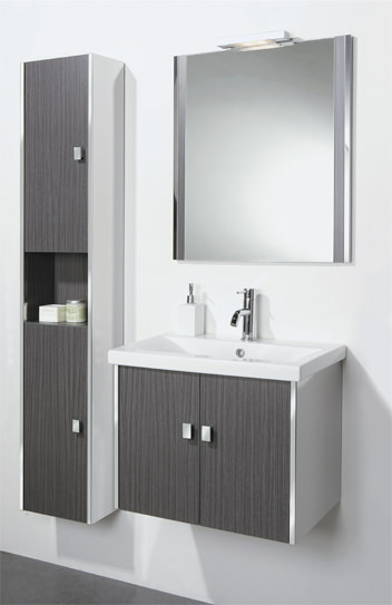 bathroom cabinets manufacturer hib ideal standard