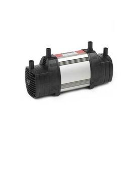 Techflow QT120 Twin Impeller Pump - Positive Head - QT120