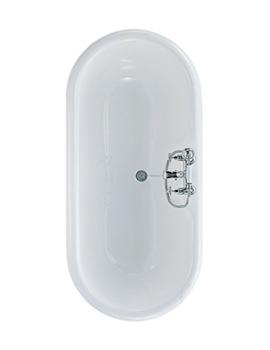 More info Ideal Standards QS-V40201 / E403001