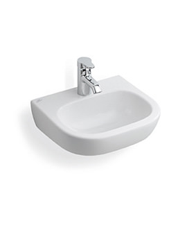 Ideal Standard Jasper Morrison Handrinse Basin 400mm - E618001