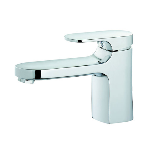 Single Hole Bath Tap : ... of Ideal Standard Moments Single Lever 1 Tap Hole Bath Filler Tap