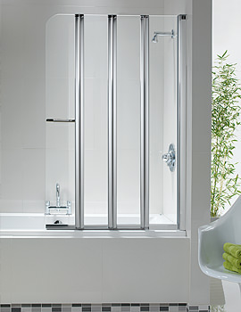 Charming Deep Tub Small Bathroom Thin Bathtub 60 X 32 X 21 Solid Design Elements Bathroom Vanities Memento Bathroom Scene Old Install A Bath Spout RedWestern Bathrooms Bath Shower Screens   Frameless And Framed Bath Shower Screen