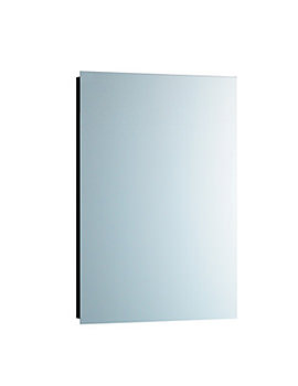 Ideal Standard Concept 400 x 700mm Mirror - E6590BH