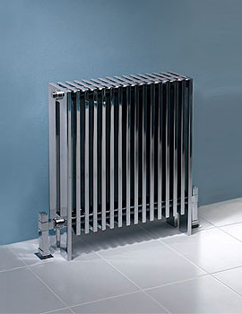 XL Designer Radiator - Sizes Available - XLC 02 1 070046