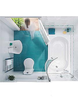 Showers  Bathtubs | Bath  Kitchen | Westside Wholesale