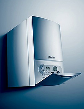 Vaillant Gas Boilers Gas Boilers (by brand) Boilers2go