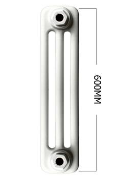 3C6H400