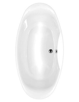 More info Carron Baths QS-V34544 / Q4-02086