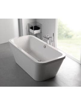 More info Carron Baths QS-V34588 / CABHLSQFS17085PA