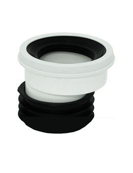 Related KWICKFIT swivel 0-30 Degree Pan Connector