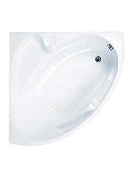 More info Carron Baths QS-V34571 / Q4-02242