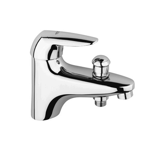 grohe eurodisc single lever bath shower mixer tap 33358000 hudson reed tec single lever wall mounted bath shower