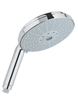 Rainshower Cosmopolitan 160mm Hand Shower Chrome - 28756000