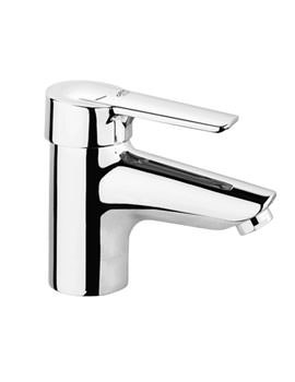 Grohe Eurostyle Smooth Body Basin Mixer Tap - 3246800L