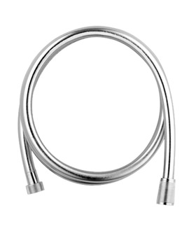 Relexa Silverflex 1750mm Shower Hose