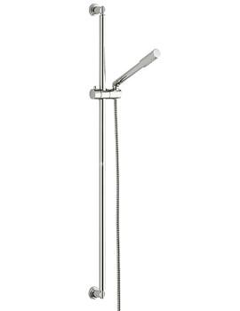 Sena HP Shower Set - 28347000