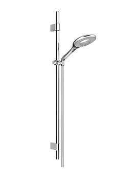grohe taps full range of grohe taps showers enjoy water. Black Bedroom Furniture Sets. Home Design Ideas