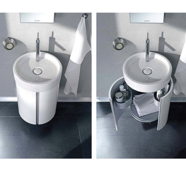 Awesome  Bathroom Furniture  Duravit Basins  Duravit Toilet  Duravit Starck