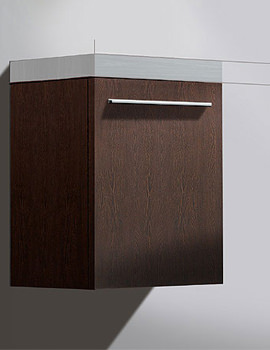 Related Duravit X-Large Low Cabinet For Consoles 545 x 400mm - XL673201818