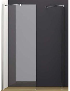 Oxygen 8 Walk In Panel 900mm - SE1WI90