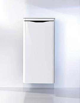 Duravit PuraVida Low Cabinet 360 x 46 mm - PV9205L8585