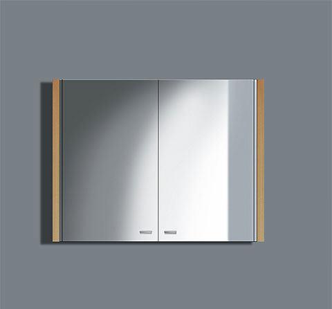 Top 28 floor mirror 200 200 499 99 floor mirrors for Miroir 100 x 200