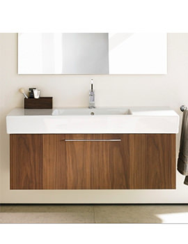 Related Vero Washbasin 1250mm On Fogo Furniture 1200mm - FO957401313