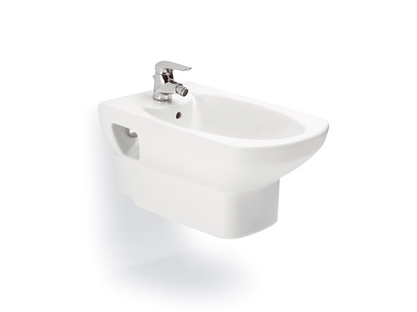 Roca bathrooms delivering luxurious bathroom products for Roca bathroom fittings
