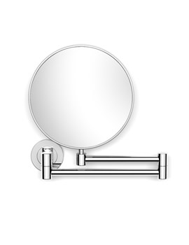 Essential Urban Shaving Vanity Mirror - EA71485