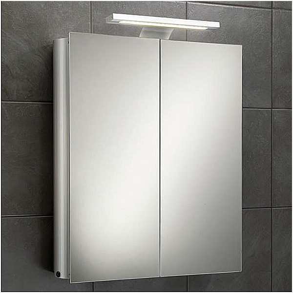 Bathroom cabinets manufacturer hib ideal standard Bathroom cabinet manufacturers