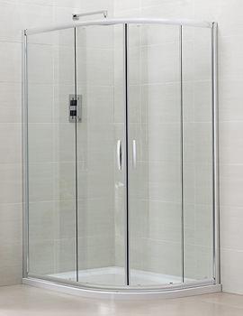Page 3 April Identiti2 Shower Enclosures Qs Supplies