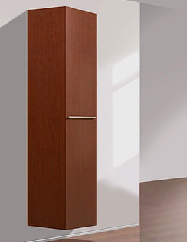 Starck Tall Cabinet 450 x 1700mm - S19108L0505