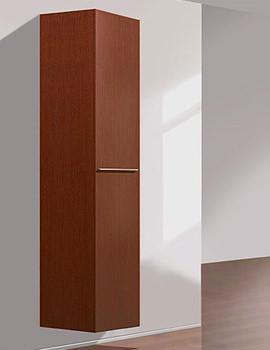 Duravit Starck Tall Cabinet 450 x 1700mm - S1 9108
