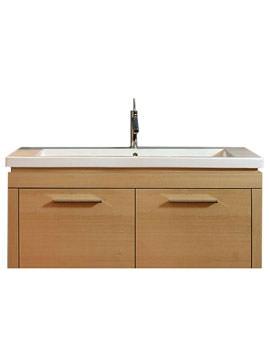 2nd Floor Furniture Washbasin 1200mm - 2F644806767