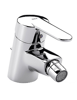 V2 Bidet Mixer Tap - 5A6125C00