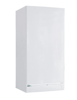 Biasi Riva Advance HE 24S Combi Boilers with Standard Flue Inc Timer