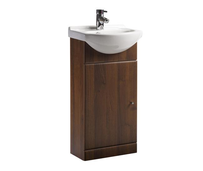 Bathroom Blog 5 Reasons To Carefully Select Bathroom