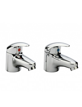 Image of Tavistock Cruz Basin Taps | TCR70