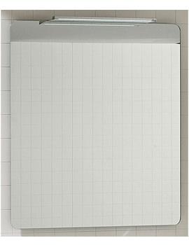 Dama-N Mirror 650 x 900mm - 812235000