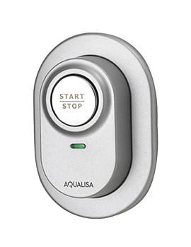 Aqualisa Visage Digital Wired Remote - DDS01