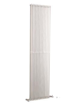 Refresh Vertical Designer Radiator 350 x 1500mm - HLW26