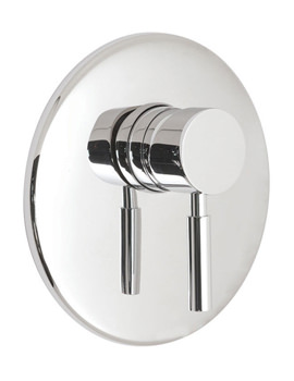 Origins Concealed Shower Valve - ORI-145