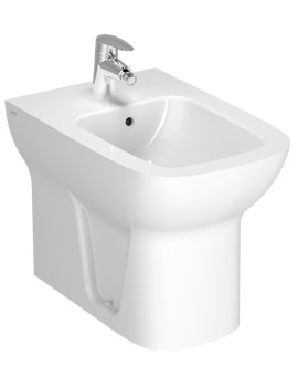 VitrA S20 One Tap Hole - 5509L003-0288