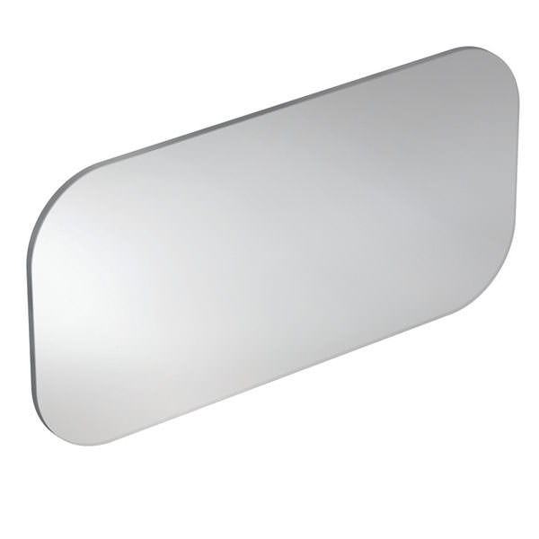 Large Image of Ideal Standard SoftMood 1400mm Mirror - T7828BH