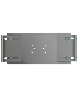 Studfast Concealed Wall Bracket For Shower Valve - WG-STUDFAST