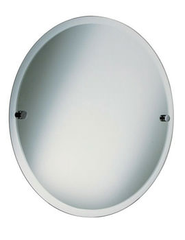 Heritage Unity Fixed Mirror - AUC09