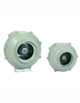 View Related Product QS-V75302